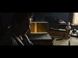 Кадры из фильма Синистер №3