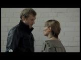Ржавчина 17 серия(криминал,сериал),Россия2014