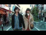Двуличная девчонка!2  / Switch Girl!2 [1/8] [сезон 2   озвучка Flaky]  AnimeLur.com